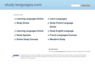 Fa16945021224ac37ff3495f205de5943c61ba2c.jpg?uri=study-languages