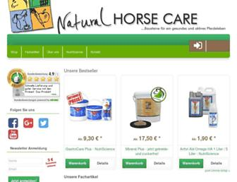 Fa1897c15d30732be60d901263d6a01365eba442.jpg?uri=natural-horse-care