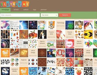 Thumbshot of Designmoo.com