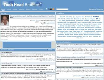 Fa1f05540e2a2405586f2563c5dd41e18838de1c.jpg?uri=techheadbrothers