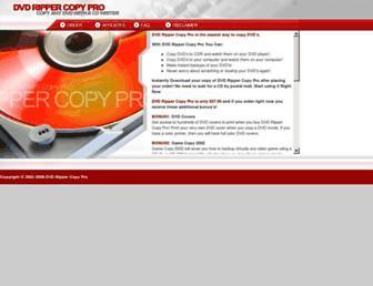 Fa1f9c823d3e04442810bc15644f69ccd5d8ee50.jpg?uri=dvd-ripper-copy-pro