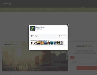 blog.moneysmart.sg screenshot