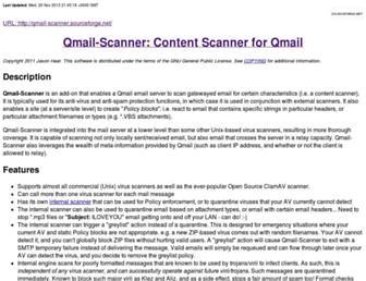 Fa253d872c2c440892e10809c4a6e8a1cbcbc995.jpg?uri=qmail-scanner.sourceforge