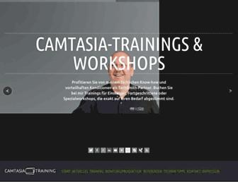 Fa26f84077860c3449bcb90f2c32ea393fd924d0.jpg?uri=camtasia-training