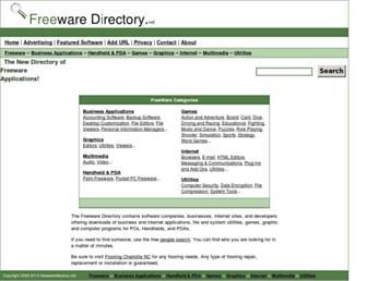 Fa2ab3f944e3826283eca8f273fa3fec518f14a6.jpg?uri=freewaredirectory
