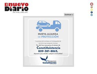 Fa300ce2a33a9af6ae2ffaff6095500ad8dfe774.jpg?uri=elnuevodiario.com