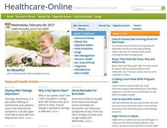 Fa34db47db17ac3a83a4d4ee78542c9bad66270a.jpg?uri=healthcare-online