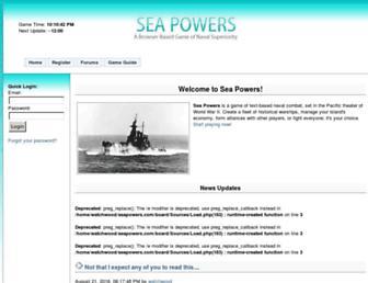 Fa38af1503285ff358e5c0f3d9e8b6d741e4a8cc.jpg?uri=seapowers