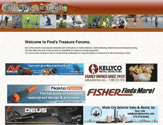 Thumbshot of Findmall.com