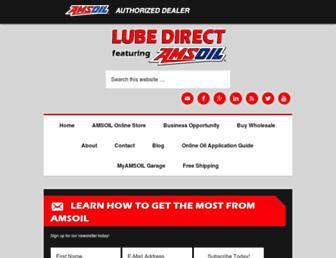 Fa43321df445ab8bb8ad63e41c34d157cfdb4cbd.jpg?uri=amsoil.lube-direct