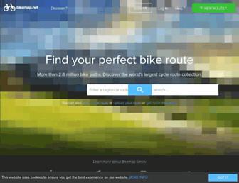 Fa444a566a53523f5e3c2e305d14dc455d2c7785.jpg?uri=bikemap