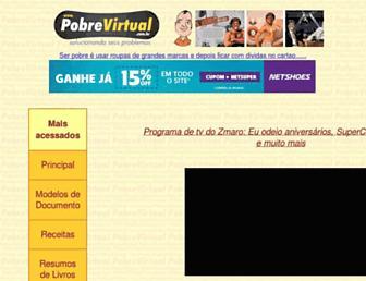 Fa456729985a721819bdfd3906f100a88230a12a.jpg?uri=pobrevirtual.com