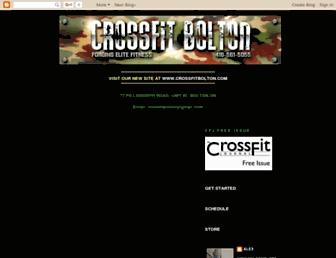 Fa52c96ffb0ce61b9b39dd47357599b2c77bb7c2.jpg?uri=crossfitbolton.blogspot