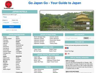 Fa547282ff6e0dd4734a1d1ea267ce3f7304a2f2.jpg?uri=japaneselifestyle.com