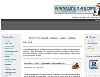 Fa5478d7a2c4e7b07464924459b638a61d3f568c.jpg?uri=linux-es