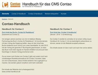 Fa5b08b579f6e7bf86c61394679bec42edc00fa3.jpg?uri=typolight-handbuch