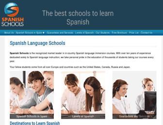 Fa6281a04b3c49596484aabc165b5bbf751a960a.jpg?uri=spanishschools