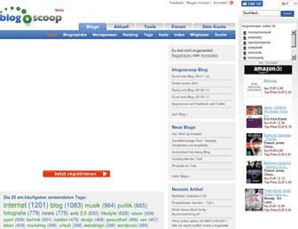 Fa658584d658ef68208715fa9ac19fc9c9dea814.jpg?uri=blogoscoop