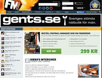 Fa66fd6c41ad52120d282585416a6b39f0406cda.jpg?uri=fmsweden