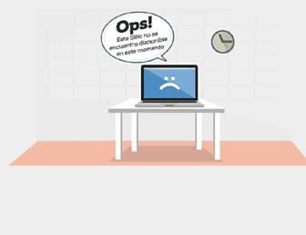 Fa6f61aff22c32385e3a0210ee3f9d2f9a90b6b4.jpg?uri=aerofertas.com