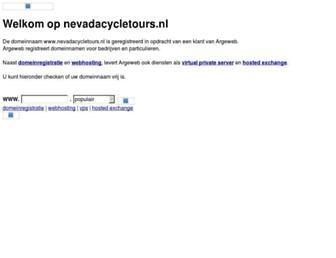 Fa751435ae79698dcd201a5284981cd170535e55.jpg?uri=nevadacycletours