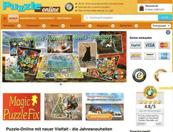 Fa7dddc54316a82e938f153dd72840c4f30c8c15.jpg?uri=puzzle-online