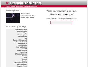 Fa7f784c2d97f55640807378b8b5a9ef041d722f.jpg?uri=screenshots.debian