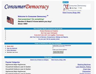 Fa7ffe664b5bcab8d24d0b2053657eed6249e0e3.jpg?uri=consumerdemocracy
