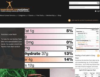 Fa8c75cb014f03b1b86489652186ba12c578f0c4.jpg?uri=foodandhealth