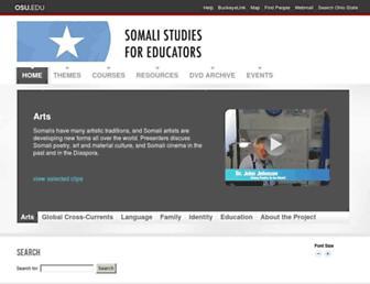 Fa93f5757321c34f0e2f5d78819614cfab915f29.jpg?uri=somali.wikidot