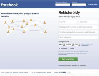 fi-fi.facebook.com screenshot
