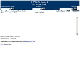 Fa9d8c37ba617b86b54593fc9d6430449ea7bf4d.jpg?uri=cad.chp.ca