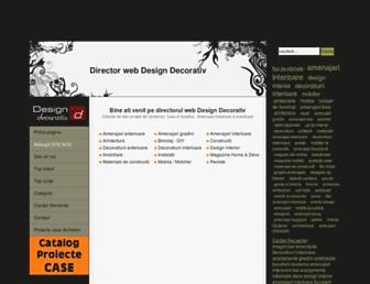 Fa9eeb68f79d76099584eb36cb16641773826347.jpg?uri=director.designdecorativ