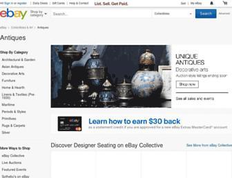Faa24d5ccedac2f249333e0cb9ed67f58d7345cc.jpg?uri=antiques.shop.ebay