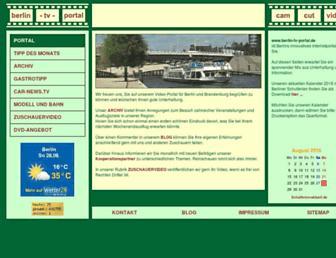 Faa60b7d3b1633d5c6f5e577fc08e7771ff26539.jpg?uri=berlin-tv-portal