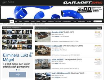 Faa85fb83af988ddd116ac41b7bd36a34598250c.jpg?uri=garaget