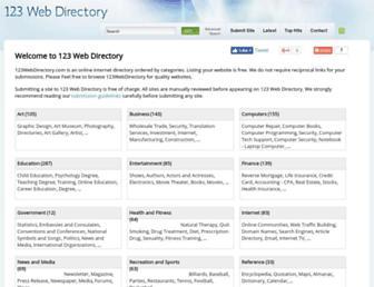 Faaacba12113a9b1b1c42f349758ca718f8d524f.jpg?uri=123webdirectory