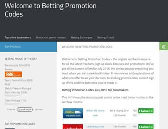 Faab85a03100dea085968196a9215f0224fcc761.jpg?uri=bettingpromotioncodes