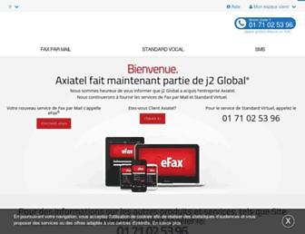 Faacd5e3373f286715601e5aee38810a29d882cd.jpg?uri=axiatel
