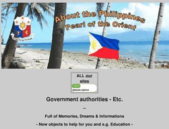 Fab23eae05264317fcc241280c3107c9a8a7c3e8.jpg?uri=authorities.aboutphilippines
