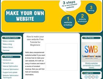 Fabc6eaf1678ce89b108c0c279b1ab55b54ccd00.jpg?uri=make-your-own-web-site