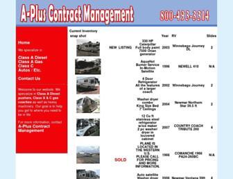 Fac1b93f0d1f26b6dd8bc361227ee19cb9e5f54f.jpg?uri=apluscontractmanagement
