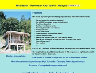 Fac525a9444f52eacc7f9a6648e4fe9ede74a84f.jpg?uri=malaysia.changingstates.co