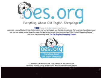 Fac57c993d9af5741a9f763894431147ba120cae.jpg?uri=oes