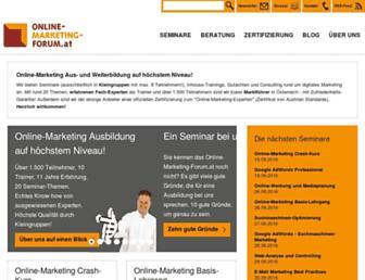 Fac9fe211ccc6fc7f55a36c0e459688de76420ac.jpg?uri=online-marketing-forum
