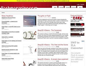 Fad498fe67b4f91aada7d67642d7c00ee87b9741.jpg?uri=flashmagazine