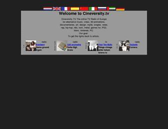 Fad570a98caf1f6263554157d2d19b5bb1bfc68a.jpg?uri=cineversity