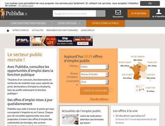 Fad64263c4d1753cc54de10d2824d7de0af80542.jpg?uri=emploi-public.publidia
