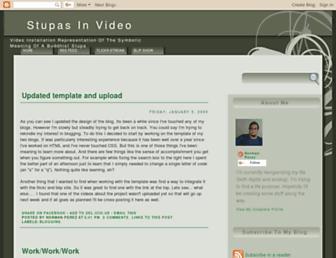 Fadb43f10ea3c93776093318b84fe34258a8bc55.jpg?uri=stupasinvideo.blogspot