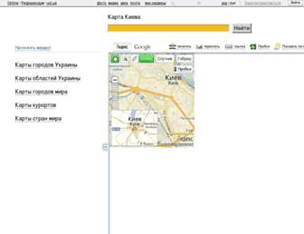 Fadc78fbd3be726bf36ceea319c8e2bbd2ebbabe.jpg?uri=map.online